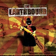 EARTHBOUND - THE EARTHBOUND (2LP)