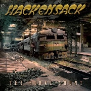 HACKENSACK - THE FINAL SHUNT
