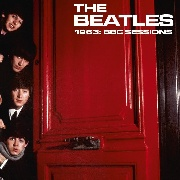 BEATLES - 1963 BBC SESSIONS