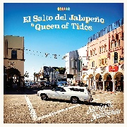 STORIES FROM SHAMEHILL - EL SALTO DEL JALAPENO/QUEEN OF TIDES