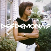 DES DEMONAS - DES DEMONAS