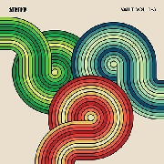 STRFKR - VAULT, VOL. 1-3 (3CD)