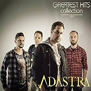 ADASTRA - GREATEST HITS COLLECTION