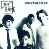SAME - MOVEMENTS