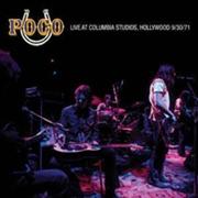 POCO - CRAZY LOVE, THE ULTIMATE LIVE EXP  (2DVD) (DVD) | SHINY BEAST
