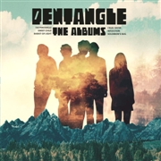 PENTANGLE - THE ALBUMS: 1968-1972 (7CD)