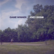 DOSIK, JOEY - GAME WINNER EP