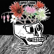 SUPERCHUNK - (BLACK) WHAT A TIME TO BE ALIVE