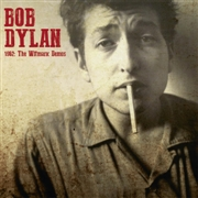 DYLAN, BOB - 1962: THE WITMARK DEMOS