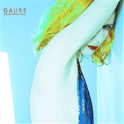 G A U S S - BIOMETRICAL LOVE