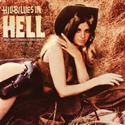 VARIOUS - HILLBILLIES IN HELL, VOL. 5