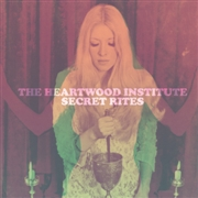HEARTWOOD INSTITUTE - SECRET RITES