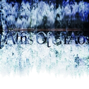 LAND OF THE SNOW - PATHS OF CHAOS