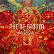 RE-STONED - CHRONOCLASM
