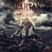 SPARTAN - FALL OF OLYMPUS