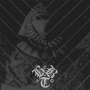 BIBLE BLACK TYRANT - REGRET BEYOND DEATH