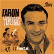 YOUNG, FARON - SNOWBALL