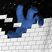 WHITE, JACK - CONNECTED BY LOVE