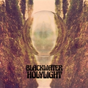 BLACKWATER HOLYLIGHT - BLACKWATER HOLYLIGHT (BLACK)