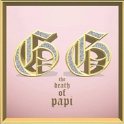 GADDAFI GALS - DEATH OF PAPI