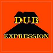 BROWN, ERROL -& THE REVOLUTIONARIES- - DUB EXPRESSION (NL)