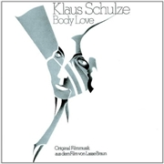 SCHULZE, KLAUS - BODY LOVE, VOL. 1