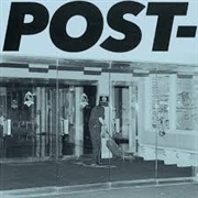 ROSENSTOCK, JEFF - POST- (USA)