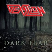 VEXATION - DARK FEAR