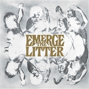 LITTER - EMERGE (USA)