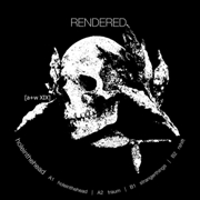 RENDERED - HOLEINTHEHEAD