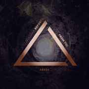 ACCESS TO ARASAKA/DIRK GEIGER/ERODE - REPORTS FROM THE ABYSS