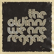 OLDIANS - WE ARE REGGAE