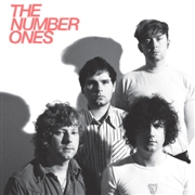 NUMBER ONES - ANOTHER SIDE OF THE NUMBER ONES