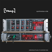 ['RAMP] - SYNCHRONIZE OR DIE (2LP)