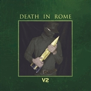 DEATH IN ROME - V2