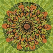 ELECTRIC MOON - LIVE AT EPPLEHAUS (2LP)