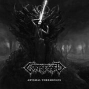 CORPSESSED - ABYSMAL THRESHOLDS