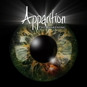 APPARITION - AWAKENING