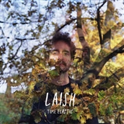 LAISH - TIME ELASTIC