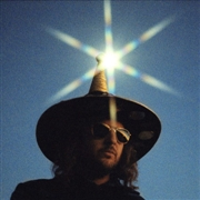 KING TUFF - THE OTHER (LOSER EDITION)