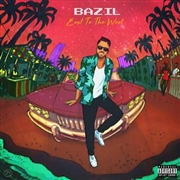 BAZIL - EAST TO THE WEST
