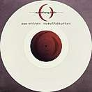 "A PERFECT CIRCLE - DOOMED/DISILLUSIONED (10"")"