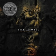 LASWELL, BILL -FT. COIL- - CITY OF LIGHT