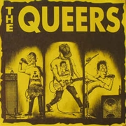 QUEERS - TOO DUMB TO QUIT