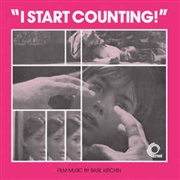 KIRCHIN, BASIL - I START COUNTING O.S.T.