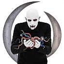 A PERFECT CIRCLE - EAT THE ELEPHANT (2LP)