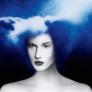 WHITE, JACK - BOARDING HOUSE REACH