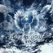 ANGEL HEART - ANGEL HEART