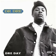 DR. DRE - DRE DAY