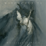 WITCHCVLT 71 - BLESSINGS IN BLACK